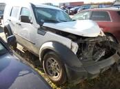 Запчасти и аксессуары,  Dodge Nitro, Фото