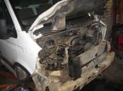 Запчасти и аксессуары,  Opel Movano, цена 76 €, Фото