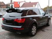 Запчасти и аксессуары,  Audi Q7, цена 79.99 €, Фото