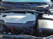 Rezerves daļas,  Volvo V70, cena 100 €, Foto