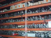 Запчасти и аксессуары,  Mitsubishi Pajero, цена 500 €, Фото