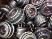 Remonts un rezerves daļas Turbokompresori, remonts, cena 50 €, Foto