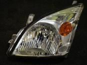 Запчасти и аксессуары,  Subaru 1800, цена 100 €, Фото