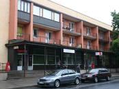 Celtnes un kompleksi,  Rīga Daugavgrīva, cena 100 €/mēn., Foto