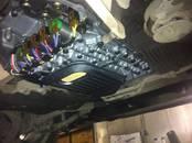 Ремонт и запчасти Коробки передач, ремонт, цена 20 €, Фото