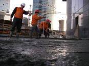 Būvdarbi,  Apdare, iekšdarbi Uzlejamās grīdas, cena 2 €/m2, Foto
