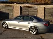 Запчасти и аксессуары,  BMW 5-я серия, цена 6 500 €, Фото