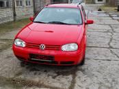 Rezerves daļas,  Volkswagen Golf 4, cena 600 €, Foto