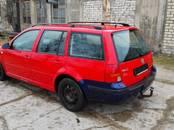 Запчасти и аксессуары,  Volkswagen Golf 4, цена 300 €, Фото