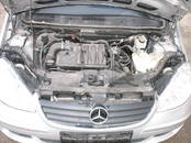 Запчасти и аксессуары,  Mercedes A-класс, цена 100 €, Фото