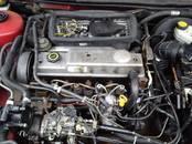 Запчасти и аксессуары,  Ford Mondeo, цена 300 €, Фото
