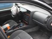 Запчасти и аксессуары,  Opel Omega, Фото