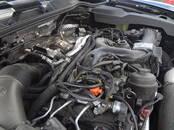 Ремонт и запчасти Двигатели, ремонт, регулировка CO2, цена 100 €, Фото