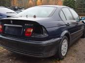 Rezerves daļas,  BMW 3. sērija, cena 5 €, Foto
