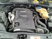 Rezerves daļas,  Audi A4, cena 1 500 €, Foto