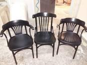 Мебель, интерьер Кресла, стулья, цена 65 €, Фото