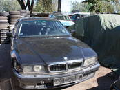 Запчасти и аксессуары,  BMW 7-я серия, цена 2 €, Фото