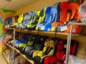 Autosēdekļi, somas pārnešanai,  Autosēdekļi No 1 līdz 12 gadiem (9-36 kg.), cena 55 €, Foto