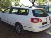 Rezerves daļas,  Volkswagen Passat (B6), cena 1 000 €, Foto
