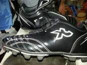 Детская одежда, обувь,  Обувь Спортивная обувь, цена 25 €, Фото