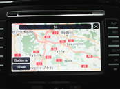 Rezerves daļas,  Ford S-Max, cena 20 €, Foto