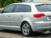 Rezerves daļas,  Audi A3, cena 1 500 €, Foto