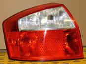 Запчасти и аксессуары,  Audi A4, цена 50 €, Фото