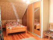 Tourism Rest houses, price 72 €/day, Photo