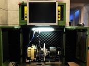 Remonts un rezerves daļas Turbokompresori, remonts, Foto