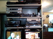 Аудио, Видео, DVD, SAT,  Video, DVD Видеомагнитофоны, цена 2.50 €, Фото