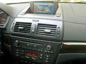 Rezerves daļas,  BMW X6, cena 20 €, Foto