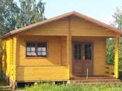 Celtniecība Dažādi, cena 7 500 €, Foto