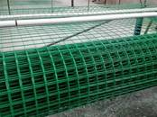 Животноводство Кролиководство, цена 1.23 €, Фото