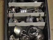 Rezerves daļas,  Porsche Panamera, Foto