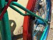 Велосипеды,  Запчасти и аксессуары Рамы, Фото