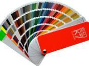 Remonts un apkalpošana Krāsošana, cena 10 €, Foto