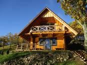 Tūrisms Atpūtas mājas, cena 70 €/dienā, Foto