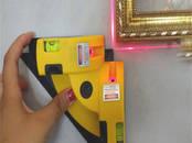 Darba rīki un tehnika Mērinstrumenti, cena 22 €, Foto