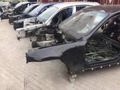 Запчасти и аксессуары,  BMW 5-я серия, цена 550 €, Фото