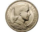 Kolekcionēšana,  Monētas, kupīras I Latvijas republika ( pirms 1940.gada), Foto