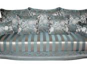 Мебель, интерьер Диваны, кровати, цена 630 €, Фото