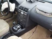 Rezerves daļas,  Ford Mondeo, Foto