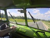 Transporta noma Kāzām un svinībām, cena 40 €, Foto