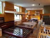 Мебель, интерьер Диваны, кровати, цена 94 €, Фото
