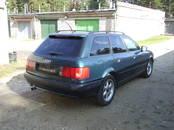Запчасти и аксессуары,  Audi 80, цена 13 €, Фото