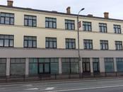 Квартиры,  Бауска и р-он Бауска, цена 185 €/мес., Фото
