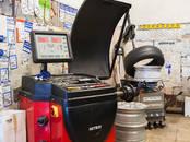 Remonts un rezerves daļas Riepu montāža, riteņu, disku remonts, cena 4 €, Foto
