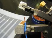 Стройматериалы,  Отделочные материалы Линолеум, цена 14.50 €/м2, Фото