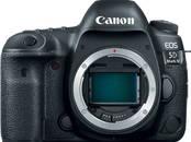 Фото и оптика,  Зеркальные фотокамеры Canon, цена 2 849 €, Фото