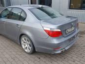Rezerves daļas,  BMW 5. sērija, cena 109 €, Foto